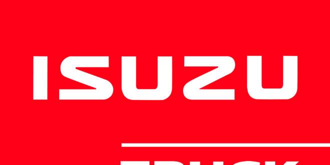 Harga Isuzu Traga 2019, Ekstra Untung