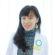 Dokter Kandungan Semarang : dr Olivia Franciska Laksmana, SpOG