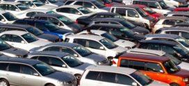 Mobil Dijual dengan Harga 40 – 80 Juta di Semarang 2019