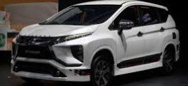 Beli Mitsubishi L300 Dapat Hadiah Langsung TV LED 24 Inc