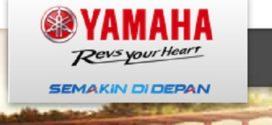 Yamaha MT-125 2020 Resmi Mengaspal