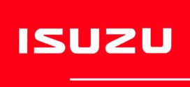Alasan Kenapa  Isuzu MU-X 4×2 i-Series Bisa Konsumsi Solar Kualitas Rendah?