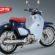 Harga Motor Bebek Terbaru Desember 2019, Honda Super Cub Termahal