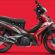 Harga dan Spesifikasi Honda Supra X