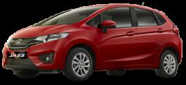 Mobil Dijual  80 Juta – 150 Juta di Semarang November 2020