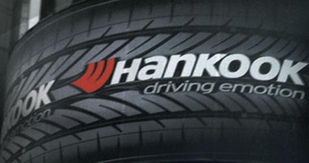 Ban Hankook