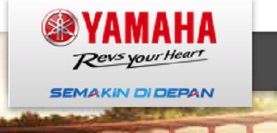 Yamaha XRS 155 di Semarang Makin Diminati