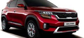 Mobil Bekas Semarang Lengkap Harga di Atas 150 Juta