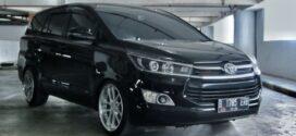 Daftar Harga Toyota Kijang Innova 2004 Diesel Juni 2021, Tipe Ini di Bawah Rp 90 Juta