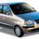 Harga Mobil Seken Hyundai Atoz Generasi Kedua dari Rp 65 juta per Juli 2021